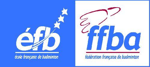 efb3etoiles