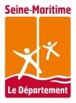Logo_76_seine_maritime