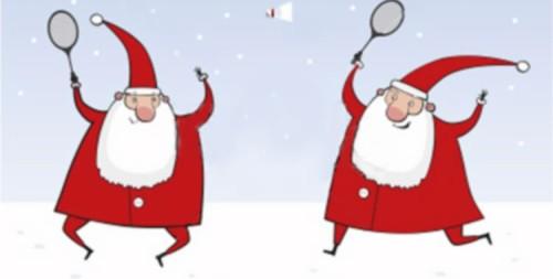 Christmas-Message-header-750x380